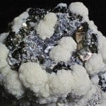 Calcium Oxide(CaO): Industrial and Agricultural Uses