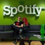 Apple Launches New Music Platform Known as Spotify Killer