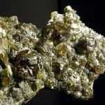 Zinc, its Extraction, Properties and Uses