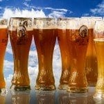 Detailed Procedure and Stages on How to Brew Lager Beer Industrially