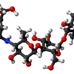 Coordinate Covalent Bonds in Molecules and Compounds