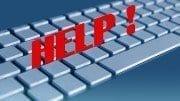 e13cb20b21f21c3e81584d04ee44408be273e7d518b410449cf4_640_keyboard