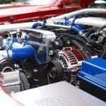 How to Avoid Petrol Engine Knock