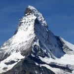 Acclimatization — Adjustment to High Altitudes