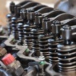 How to Operate a Gasoline Engine and Generator