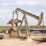 How to Identify Crude Oil Deposits
