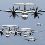 Drone Delivery Service to be Launched by Google