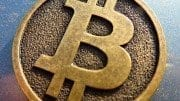 e-currencies