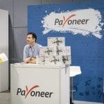 Netspend is a Trusted Payoneer Alternative