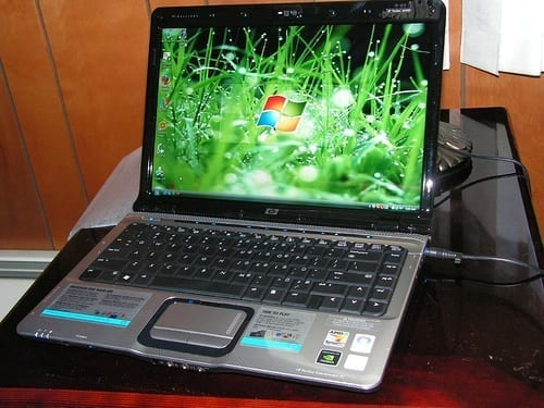 laptops photo