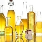 Straight Vegetable Oil (SVO) Systems for Your  Diesel Car Engine