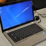 Complete Review of HP Pavilion 15.6″ Flagship Laptop