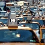 Traffic Merchants on the Internet