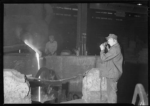 pyrometer photo
