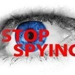 5 Ways to Prevent a DNS Leak While Using a VPN