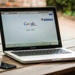 19 Google Page Level Ranking Factors for Every Webmaster