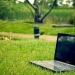 11 Tips on How to Revive and Revitalize Your Old Laptops
