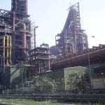 8 Comatose Industries in Nigeria Yearning for Revival