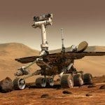 Fascinating Revelations On Expeditions to Mars