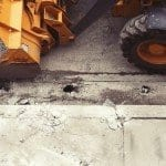 Advanced Building Materials Making New Construction More Sustainable