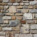 Uses of Stones: Stone as a Resource