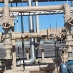 3 Important Methods of Processing Soybean into Biodiesel
