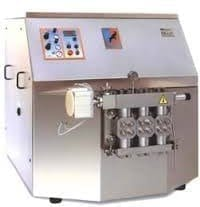 soymilk homogenizer