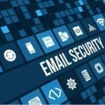 5 Proven Ways to Secure your Email Accounts from Hackers