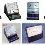 How to Convert Milliammeter Into Voltmeter and Ammeter