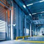 4 Great Benefits of Warehouse Automation