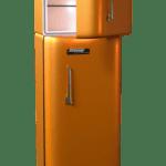 Amazing Refrigerators From Amazon