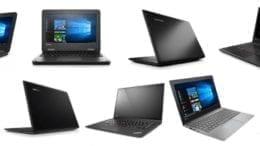 2018 Flagship Lenovo 320 Laptop