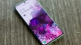 top-10-first-things-to-do-with-the-samsung-galaxy-s20-and-s20+