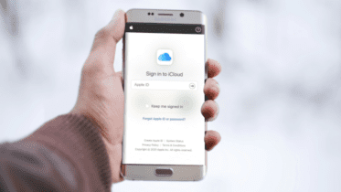 how-to-view-icloud-photos,-notes,-and-reminders-on-android