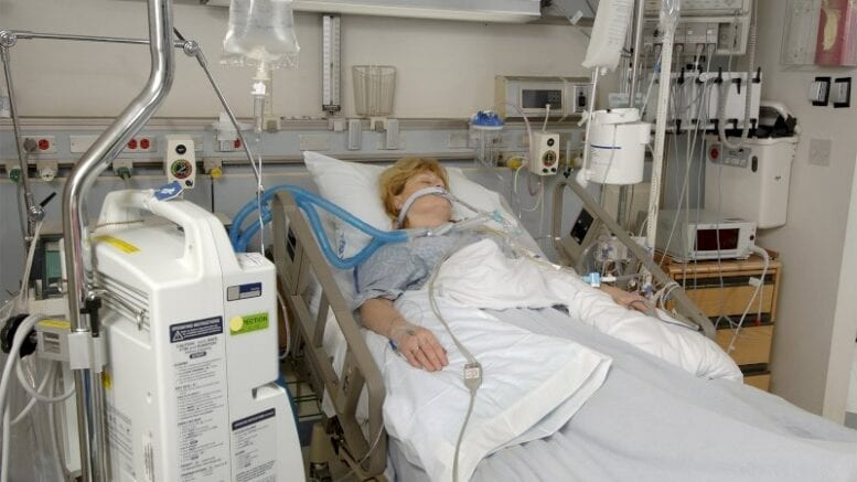 how-do-ventilators-work?-why-are-they-so-critical-for-the-covid-19-pandemic?